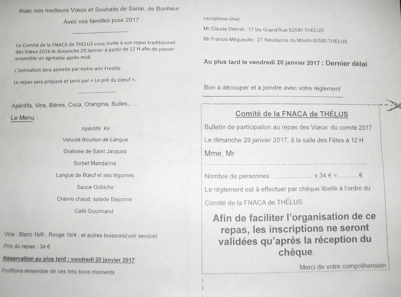 > Bistro d'min Coin < - Page 13 Sdc11210