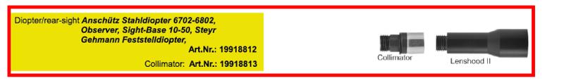 Dioptre Mec Centra Spy + Duplex - Page 3 Duplex10
