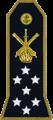Amiral de France