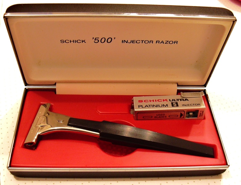 [Recherche d'informations] SCHICK RAZOR '500' Dscn1312