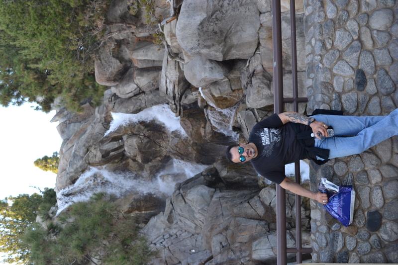TR voyage à disneyland californie Dsc_0010