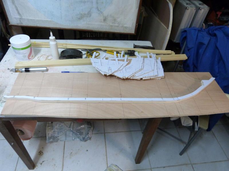 Yacht flybridge au 1/25eme P1070315