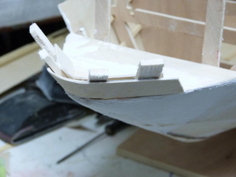 Yacht flybridge au 1/25eme P1070417