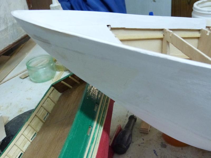 Yacht flybridge au 1/25eme P1070422