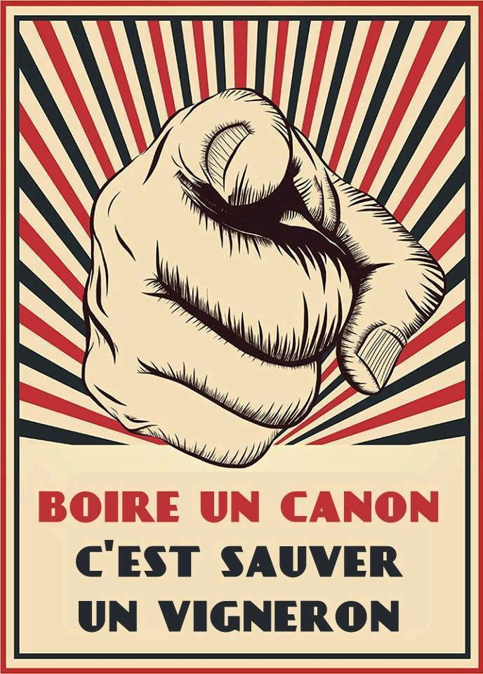 Humour en image du Forum Passion-Harley  ... - Page 37 Img_4631