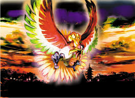 [Ubers] Ho-Oh Tylych11