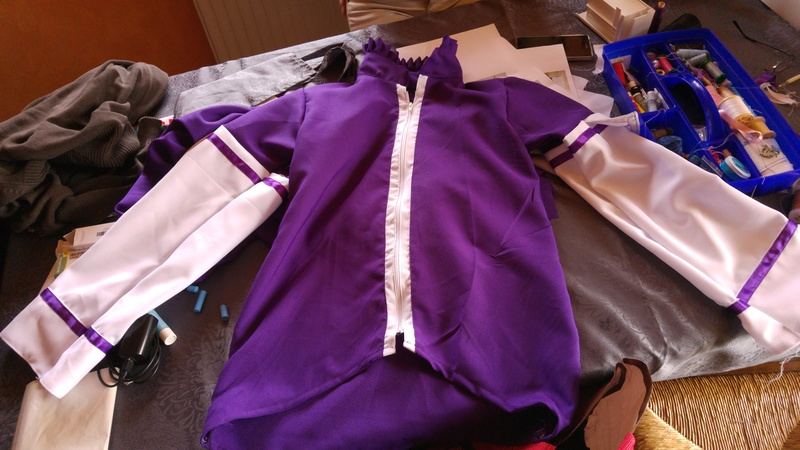 Les créations d'Ilamaï Costum10