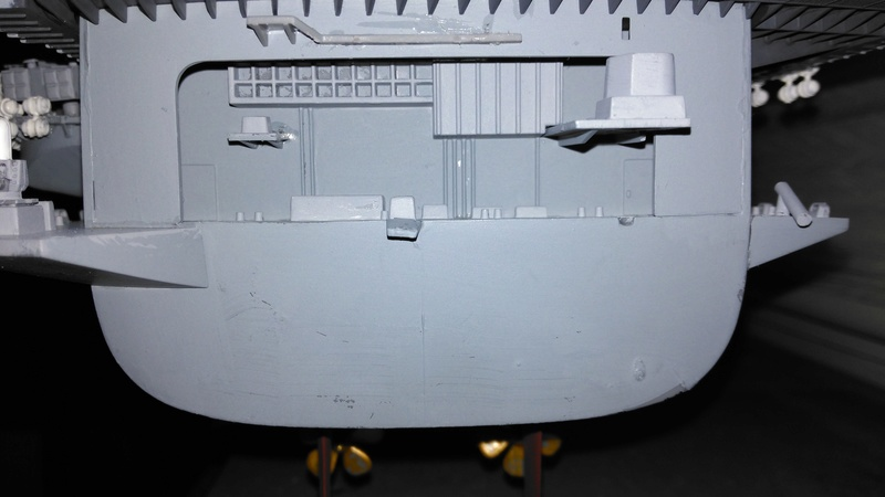 Tamyia USS Enterprise 1:350 Img_2020