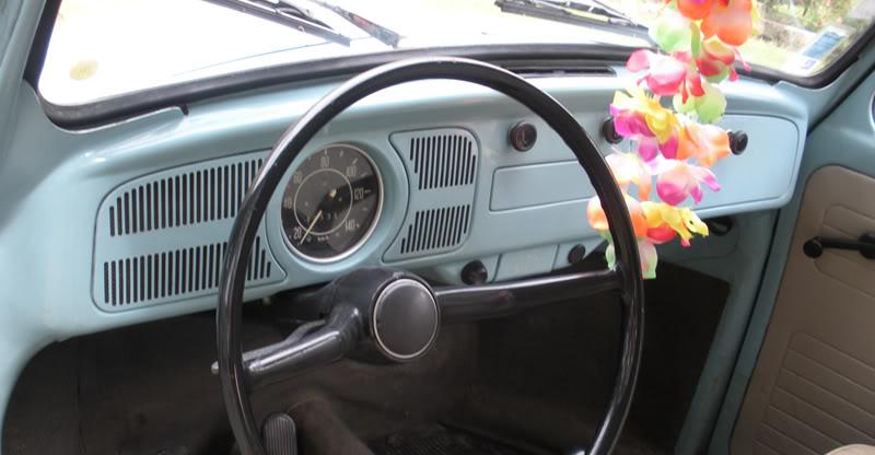 Restauration Cox 1302 LS Cabrio Marina Blue Img_6111