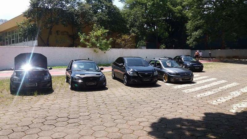 1º Encontro Prisma Clube SP  |  29/01 Mooca 16388210