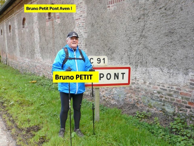 Que la campagne est belle, ..pas de primaire prévue ! Bruno_11