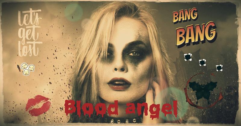 Blood Angel [Morte] Blood_10