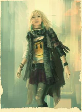 Emily Davis [En vie] Surviv10