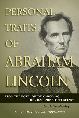 Abraham Lincoln: Why He Was Seen As One Of The Greatest Presidents In American History.   2055310