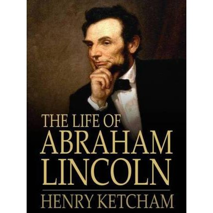 Abraham Lincoln: Why He Was Seen As One Of The Greatest Presidents In American History.   62133110