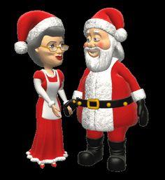 Seasons Greetings To Everyone 7523c710