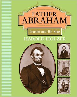 Abraham Lincoln: Why He Was Seen As One Of The Greatest Presidents In American History.   97815910