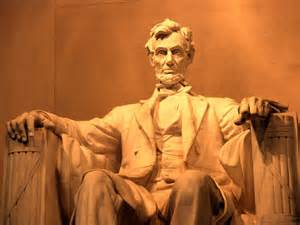 Abraham Lincoln: Why He Was Seen As One Of The Greatest Presidents In American History.   Abraha10