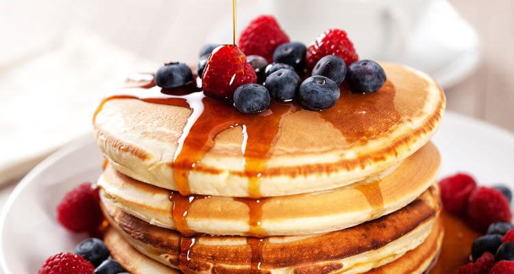 Maple Syrup:  Read on to Learn facts about this sweet liquid Cr-hea10