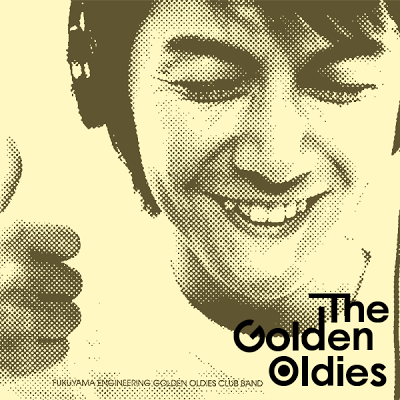 The Golden Hits:  One Very Old Song Four Different Singers.  Who  Sang It Better? Eo_the10