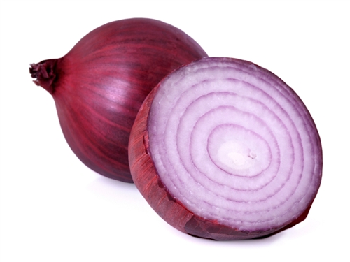 Onions: The health benefits of onions and why you should include more of it in your daily diet Images29