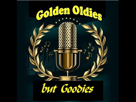 The Golden Hits:  One Very Old Song Four Different Singers.  Who  Sang It Better? Images40
