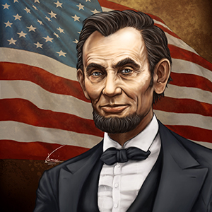 Abraham Lincoln: Interesting Things  You Might Not Have Known About His Presidency Linc_a11