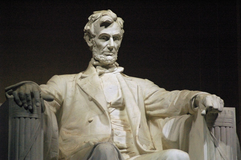 Abraham Lincoln: Interesting Things  You Might Not Have Known About His Presidency Lincol10