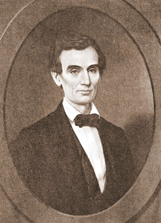 Abraham Lincoln: Why He Was Seen As One Of The Greatest Presidents In American History.   Lincol13