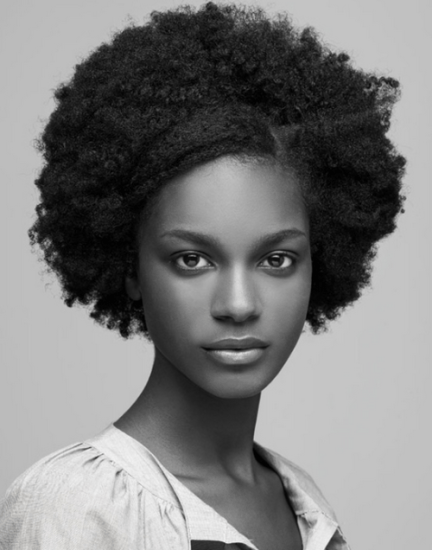 Afro Hair Care: Quick Tips For Maintenance Natura10