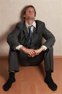 Mens Health: Are you feeling tired all the time Rfdews11