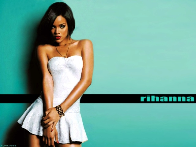 Rihanna: Survival of the toughest, why rihanna is one of the most resilient pop star in the world. Rihann21