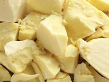 Cocoa Butter:  Jamaican Cocoa Butter, The Secret Cream That Celebrities And Eeryday Women And Men  Use To Beautify And Nourish Their Skin Back To A Healthy Glow and it smells good! S-l22510