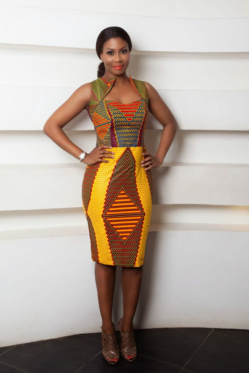 How To Wear Prints: Few Tips And Guidlines Stylis10