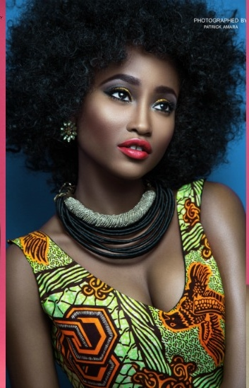 How To Care For Your Afro Hair Quick Tips The-na10