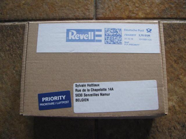 Service après-vente Revell Img_0811