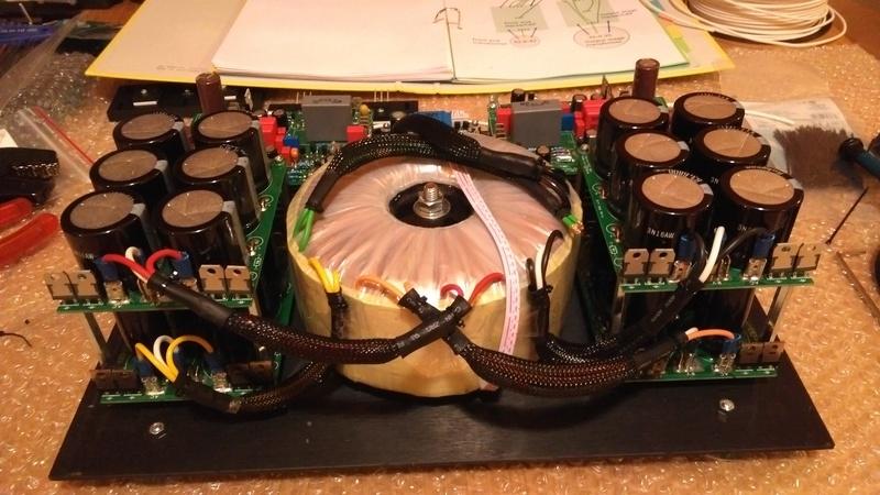 Amplificateur Hackernap Imag0510