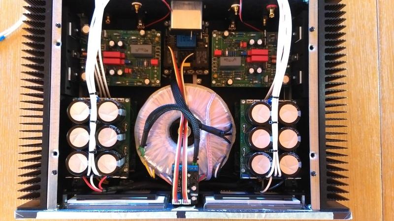 Amplificateur Hackernap Imag0512