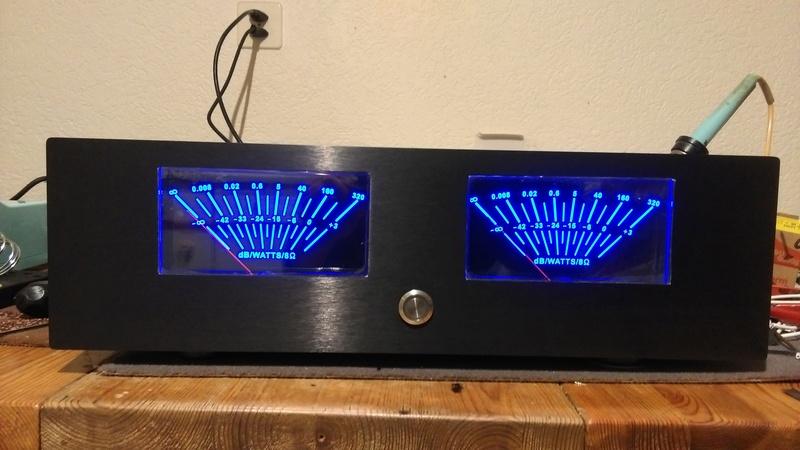 Amplificateur Hackernap Imag0521
