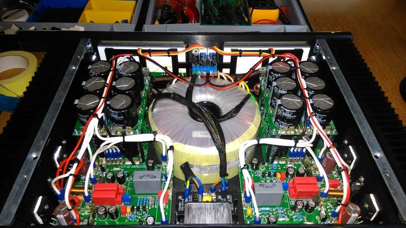 Amplificateur Hackernap Imag0522