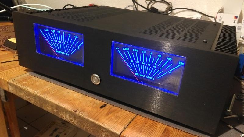 Amplificateur Hackernap Imag0523