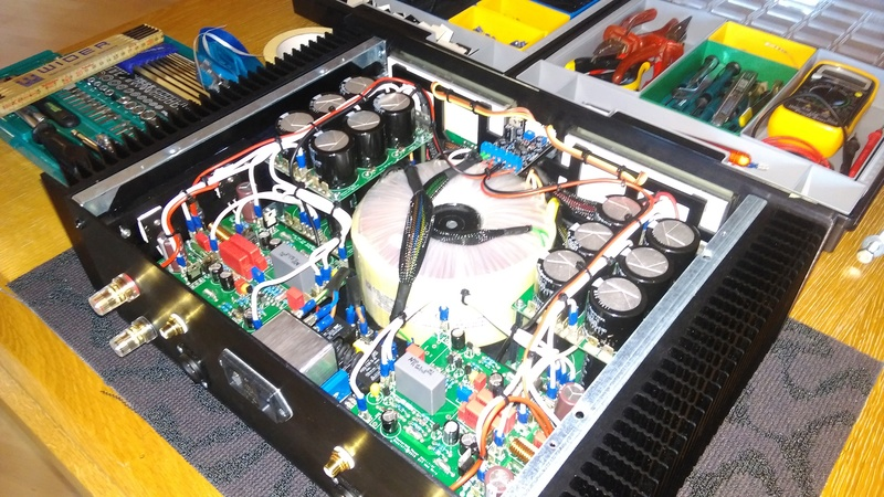 Amplificateur Hackernap Imag0524