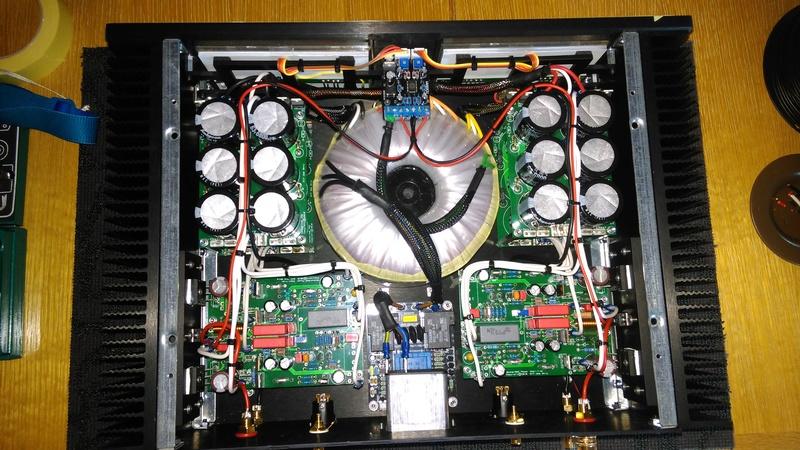 Amplificateur Hackernap Imag0525
