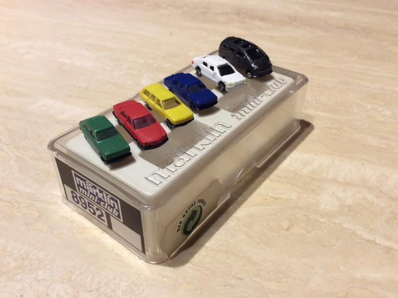Choix d'une époque ... en fonction des automobiles ! Image55