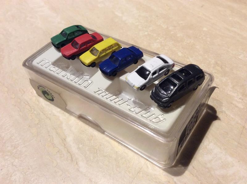 Choix d'une époque ... en fonction des automobiles ! Image56