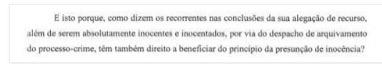 Textusa - McCanns NOT cleared Screen13