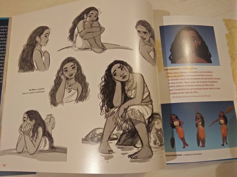 Les livres Disney - Page 38 Photo_10