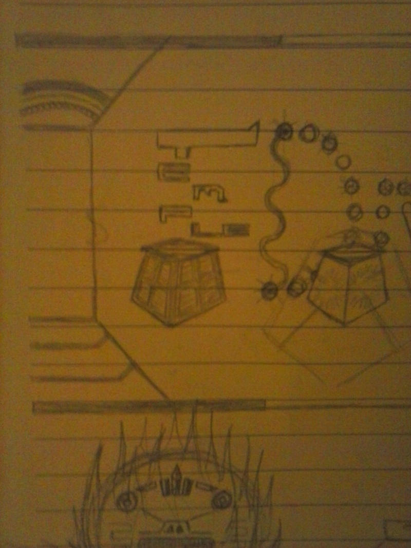 2day'z Wibe - Page 4 Cam00710