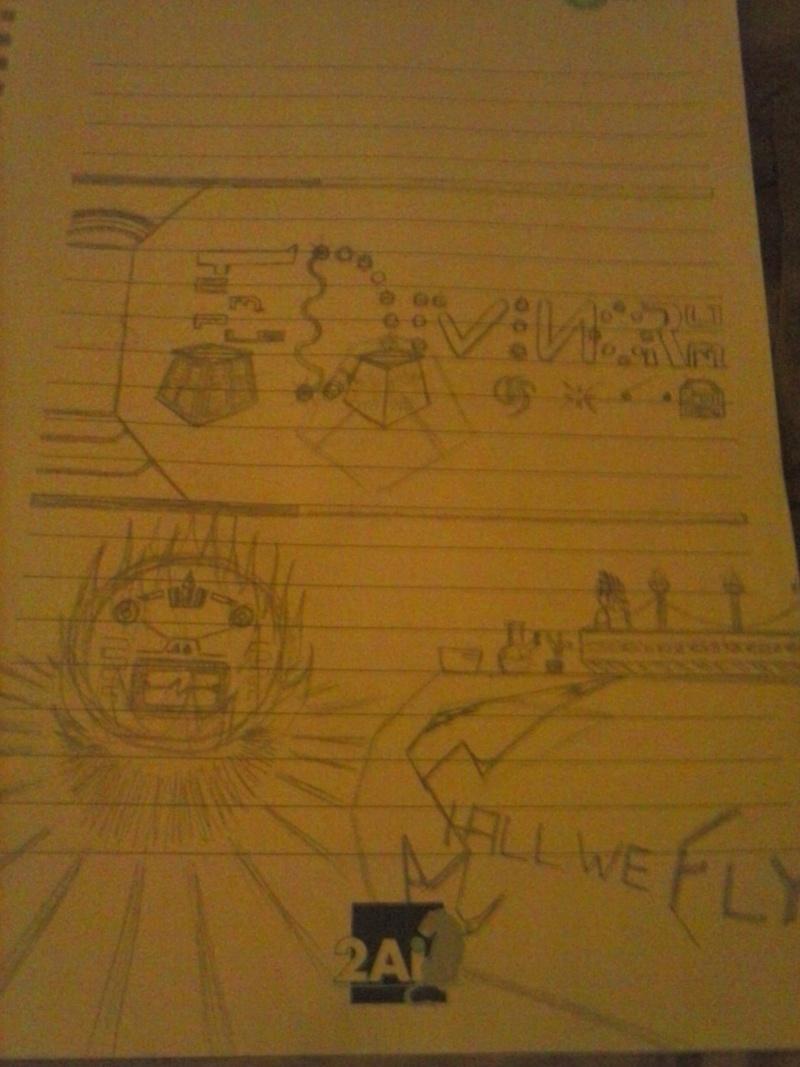 2day'z Wibe - Page 4 Cam00711