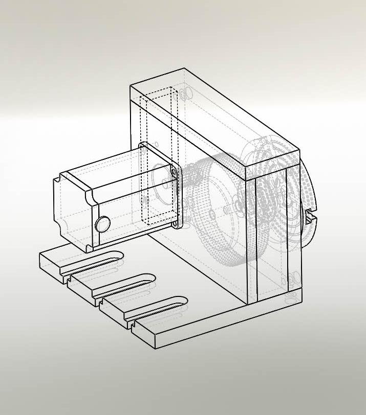 construction d'un 4ème Axe 4yme_a10